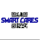 Smartcares logo