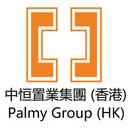 HONG KONG C. H. DEVELOPMENT LIMITED logo