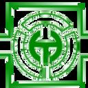 喜德保溫國際有限公司 logo