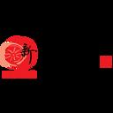 新麻蒲 BBQ logo