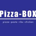 Pizza-Box logo