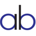AB Consultancy Limited logo