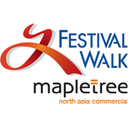 Mapletree North Asia Property Management Ltd logo