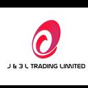 J AND THREE L TRADING LTD logo