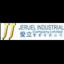 Jeruel Industrial Co Ltd logo