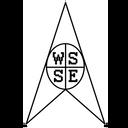 泓新工程測量有限公司 logo