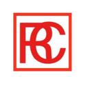 利家閣 logo