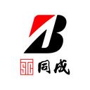 TONG SENG CO.,LTD. logo
