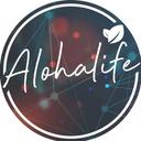 Aloha Medical Limited logo