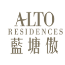 Alto Residences Property Management Limited logo