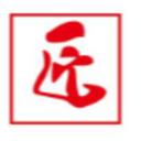 匠屋本鋪有限公司 logo