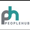 Peoplehub Limited logo