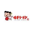 味千拉麵 logo