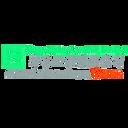 Green Valley Landfill Ltd logo