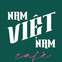 Nam Viet Nam Cafe logo