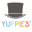 Yuppies logo