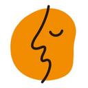 珍一料理 logo