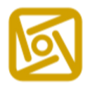 Fortune Business Service (HK) Limited logo