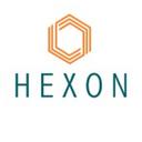 Hexon Green Capital logo