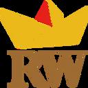 右銀金業 logo