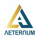 Aeternum Limited logo