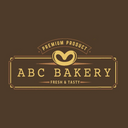 ABC Bakery logo