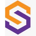 尚一牌照工程顧問有限公司 logo