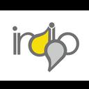 Indigo Advertising Production Co., Ltd. logo