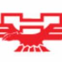 HONG YIP SERVICE COMPANY LTD logo