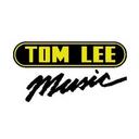 TOM LEE MUSIC CO LTD logo