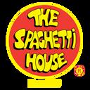 The Spaghetti House logo