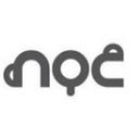 NOC Coffee Co. logo