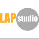 LAP STUDIO LIMITED logo