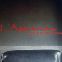 L'Attitude Hair Salon logo