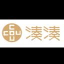 湊湊火鍋•茶憩 logo