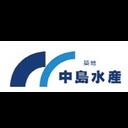 中島水產 logo