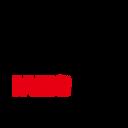IANG_CLIO logo