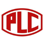 Professional Lock Centre Co Ltd logo