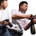 陳浩琳 香港私家偵探 Jaydon Chan logo