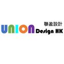 Union Design HK Ltd. logo