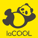 laCOOL logo