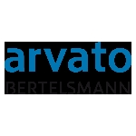 Arvato Digital Services Limited logo