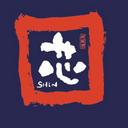 芯  Shin Japanese Restaurant logo