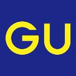 GU Hong Kong Apparel Limited logo