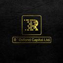 Roxfond Recruit logo
