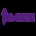 Maggie Beauty logo