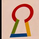 Eyelevel Jumpstart logo