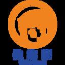 輝盛雜貨凍肉有限公司 logo