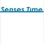 SENSES TIME DEVELOPMENT LIMITED logo