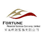 Fortune Financial Services Company Limited logo